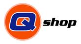 Ihr Onlineshop für Haushaltsartikel und Lichtdesign