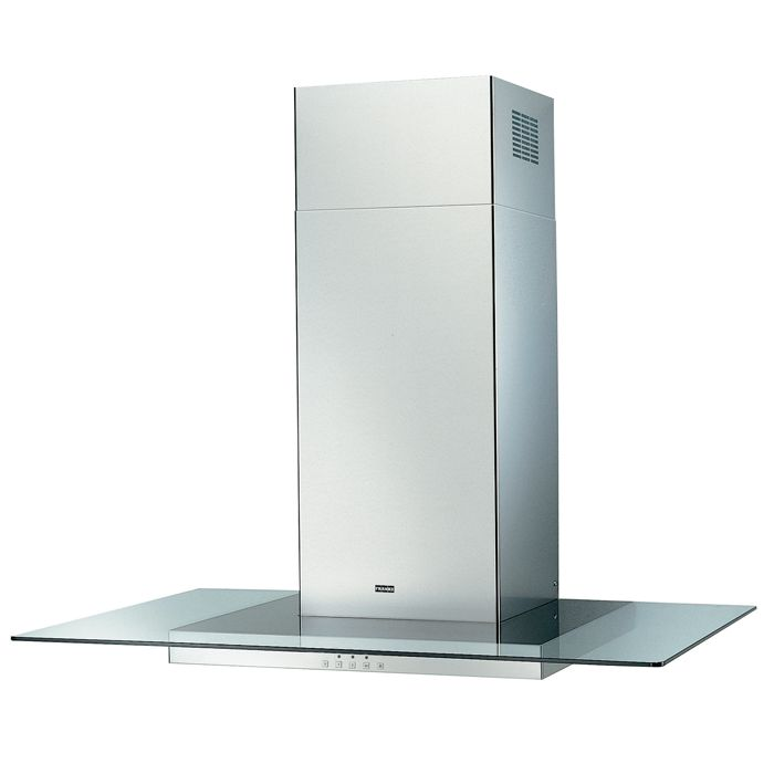 franke glass linear fgl 805 xs 1100043421 qshop miller kg. Black Bedroom Furniture Sets. Home Design Ideas