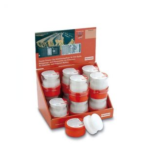 Franke Twister 12 x 125 ml (1120007459)