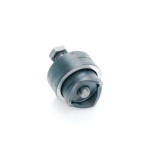 Franke Handschneidewerkzeug Dm 35mm (1120008476)