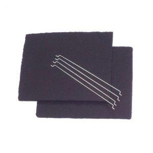 Franke Reaktivierbarer Filter (1120289753)