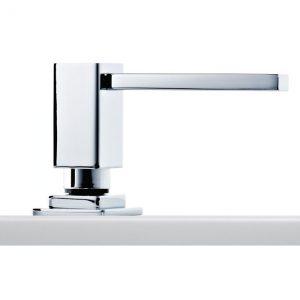 Franke Dispenser Centinox Chrom (1190176057)