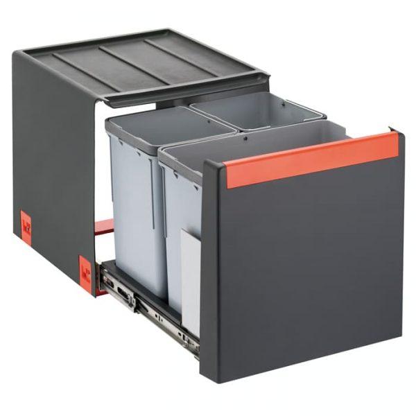 Franke Sorter Cube 40 (1340039331)