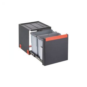 Franke Sorter Cube 40 (1340039332)