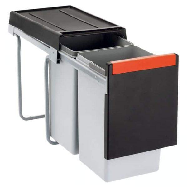 Franke Sorter Cube 30 (1340039554)