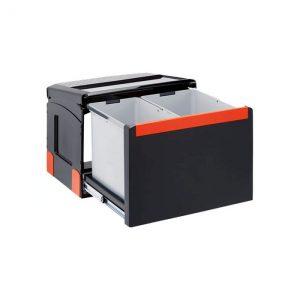 Franke Sorter Cube 50 (1340055292)