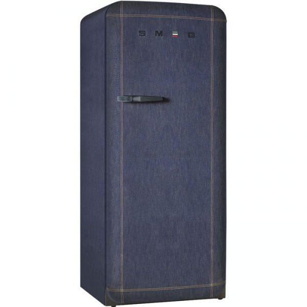 SMEG FAB28 Denim Standkühlschrank