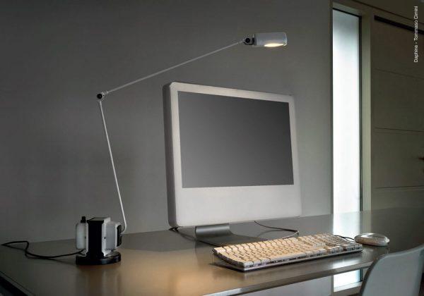 Lumina DAPHINE LED