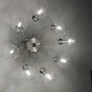 Lumina Matrix Otto/P