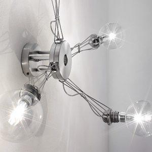 Lumina Matrix Quattro/P