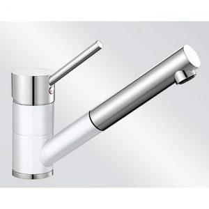 Blanco Antas-S (515350)