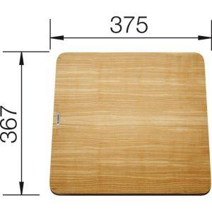 Schneidbrett (229421)