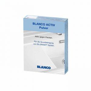 Blanco Activ (520784)