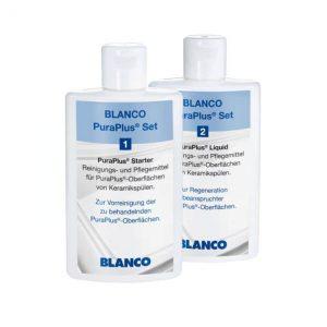 Blanco PuraPlus (512494)