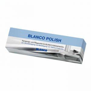 Blanco Polish (511895)