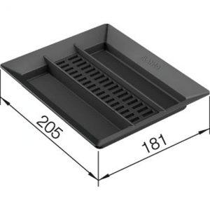 AktivBio-Deckel 8 l     (524220)