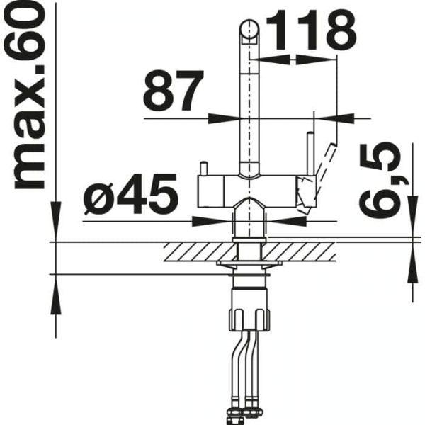 BLANCO FONTAS II (523131)