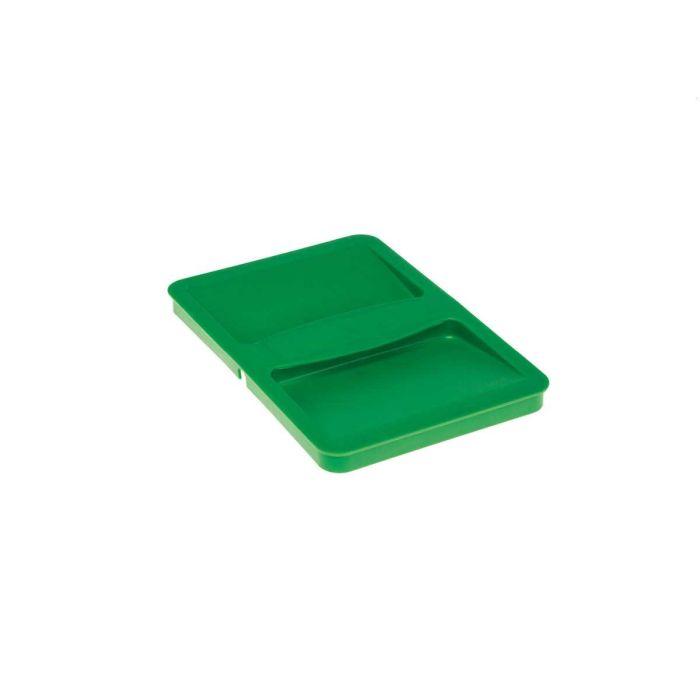 Franke Deckel Behälter für Abfalltrennsystem (1330039804)