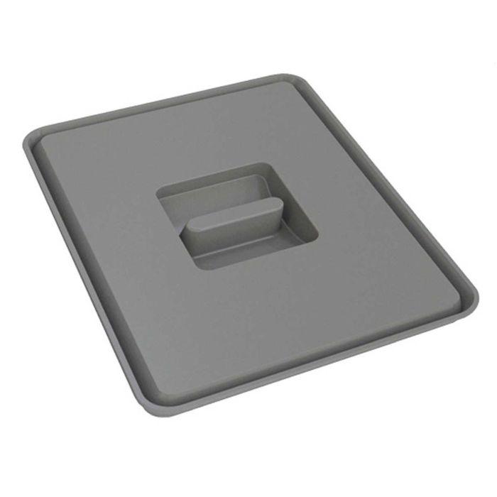 Franke Deckel Behälter für Abfalltrennsystem (1330284696)