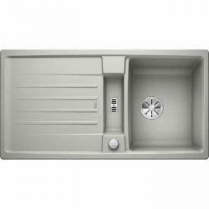Blanco Lexa 5 S (524923)