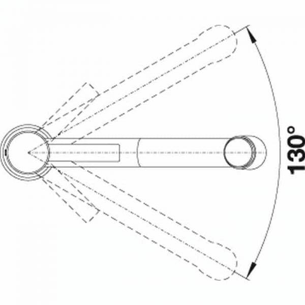 BLANCO AMBIS-S (525124)