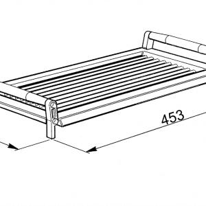 Smeg BB3679