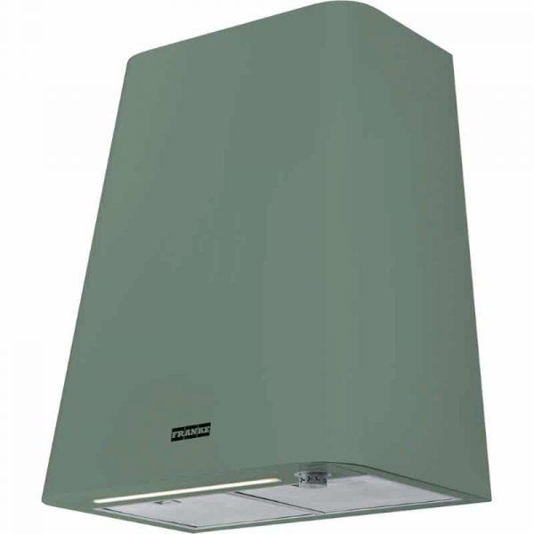 Franke Smart Deco FSMD 508 GN (11969)