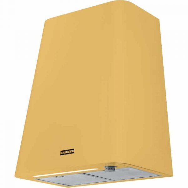 Franke Smart Deco FSMD 508 YL (12176)