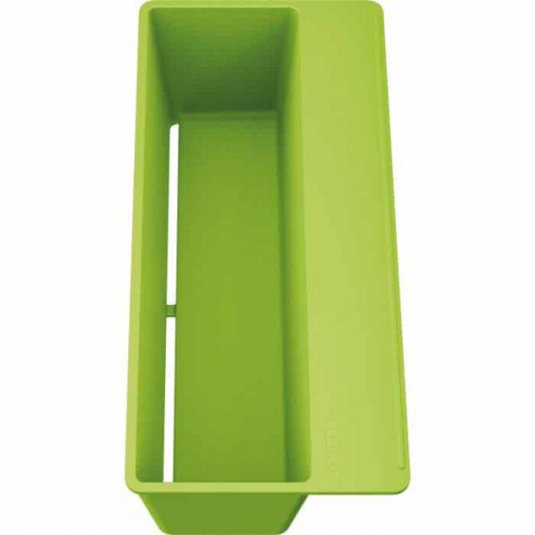 Sity Box (236720)