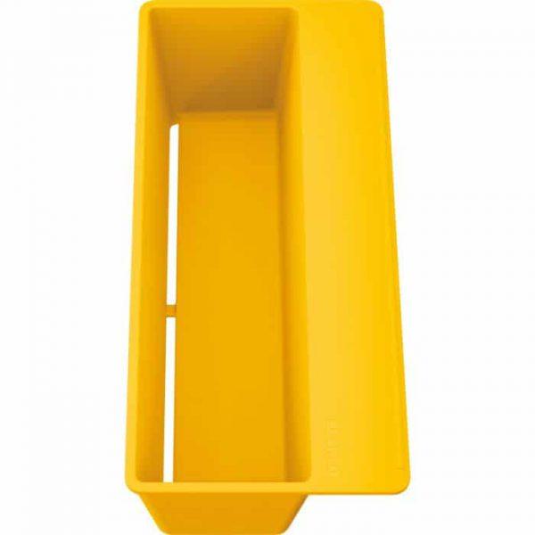 Sity Box (236721)