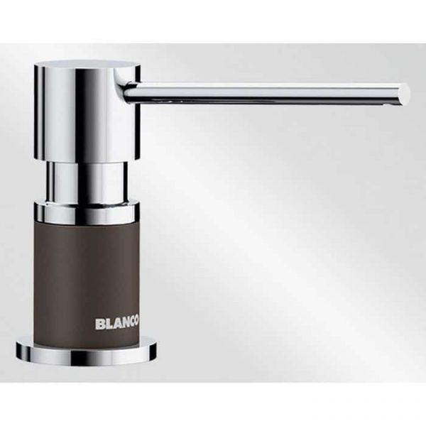 Blanco Lato (525815)